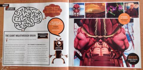 GWB-Beakerhead Brochure-large