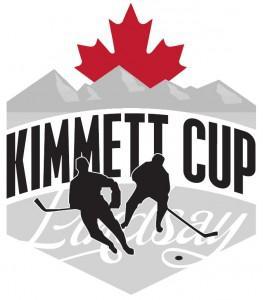 Kimmett Cup-2011-Logo-263x300